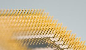LED灌封胶使用过程常见问题及处理办法