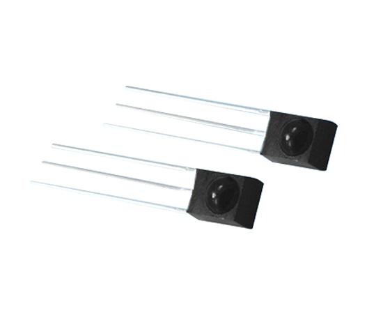 TK500 A/B  LED环氧树脂灌封料