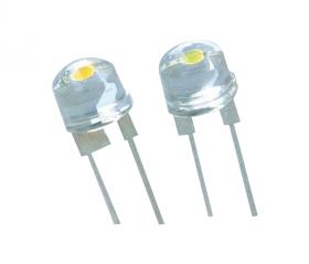 TK400-6A/B  LED环氧树脂灌封料