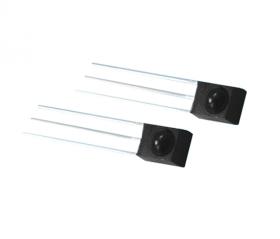 昆山TK500 A/B  LED环氧树脂灌封料